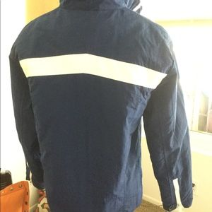 Roxy Jackets & Coats - ❄️ROXY Quicksilver Snow Jacket ❄️